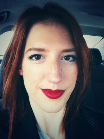 Nars Velvet Matte Lip Pencil In Cruella Reviews Photos