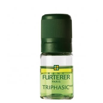Rene Furterer Triphasic Revitalizing Formula