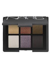 NARS 9950 Modern Love Palette