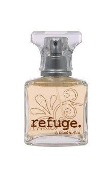 Charlotte Russe Refuge