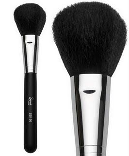 Sigma SS150 Large Powder Brush