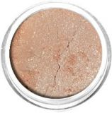 Everyday Minerals Ginger Peach Eye Shadow