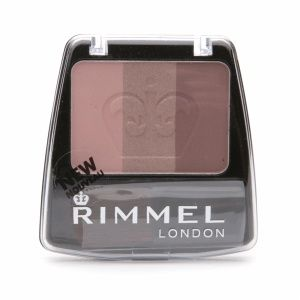 Rimmel Lasting Finish Blush in Spring Flower 008