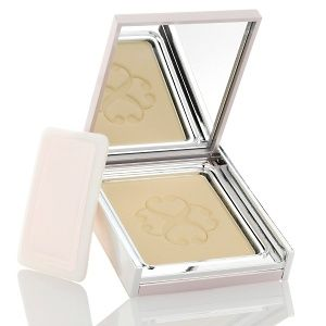 YBF Cosmetics Neutralizing Pressed Powder