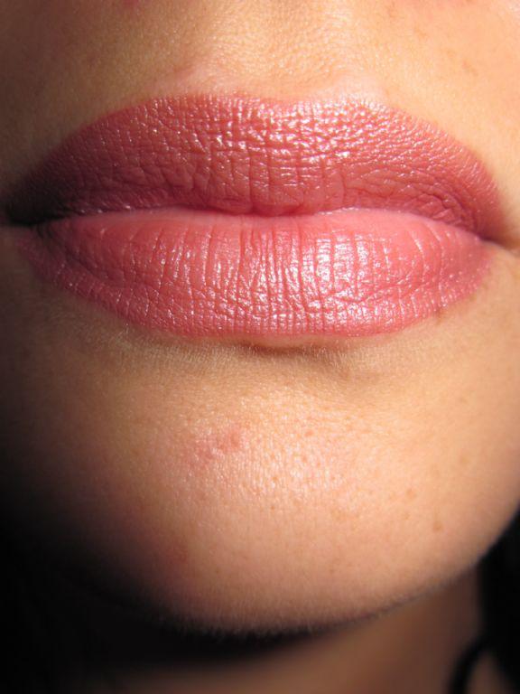 Revlon ColorStay Ultimate Liquid Lipstick in Iconic Iris