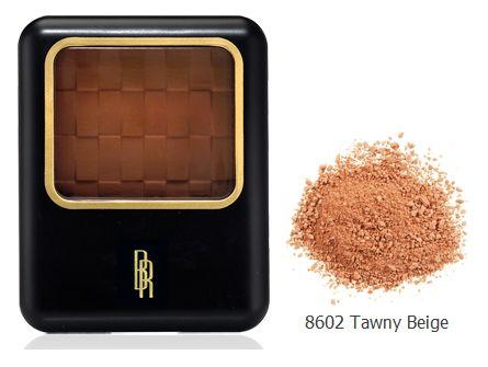 Black Radiance Tawny Beige-8602