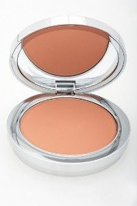 Contrived Pressed Blush in Foreplay by Rock and Republic Cosmetics