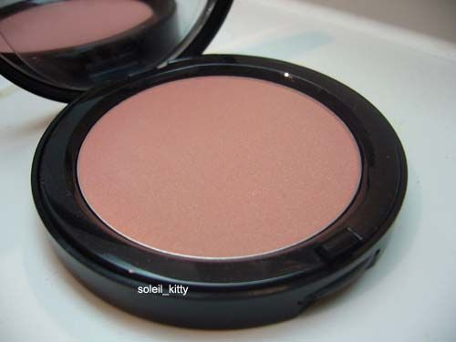 Bobbi Brown Illuminating Bronzing Powder in Antigua