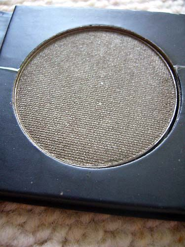 TheBalm Shady Lady Shadow Liner - All About Alex