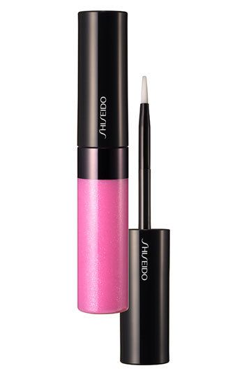 Shiseido  Luminizing Lip Gloss