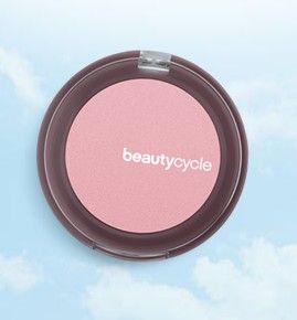 Beautycycle Blush