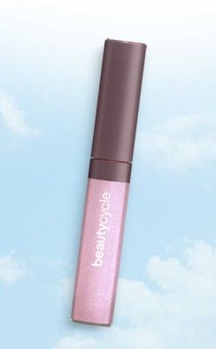 Beautycycle Lip Gloss