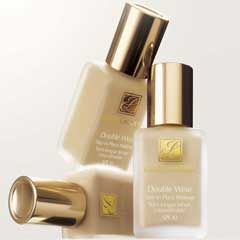 Estee Lauder Double Wear [old formula - REFORMULATED]