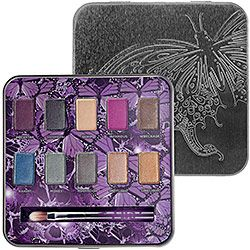 Urban Decay Mariposa Palette (Sephora Exclusive)