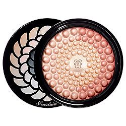 Guerlain Meteorites Poudre de Perles (Illuminating Perfecting Pressed Powder)