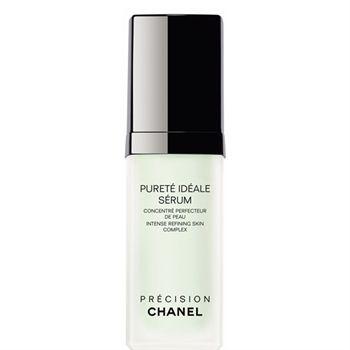Chanel Purete Ideale Serum Intense Refining Skin Complex