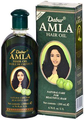 Dabur Amla Oil Reviews Photos Ingredients Makeupalley