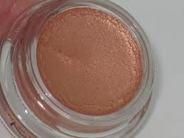 MAC Paint Pot in Let Me Pop