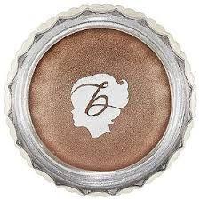BeneFit Cosmetics Creaseless Cream Eye Shadow - No Pressure