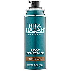 Rita Hazan - root concealer