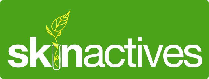 SkinActives/Skin Actives - Creme de la Mer kit