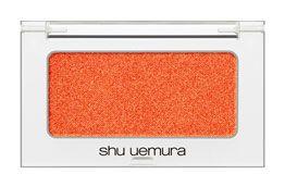 Shu Uemura Glow On Blush