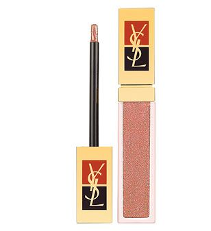 Yves Saint Laurent Golden Gloss