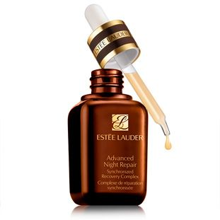Estee Lauder Advanced Night Repair Synchronized Recovery Complex [REFORMULATED]