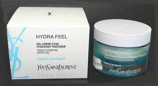 Yves Saint Laurent Hydra Feel Hydrating Water Gel