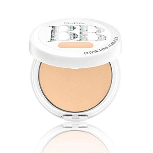 Physicians Formula Super BB Beauty Balm Cream Compact