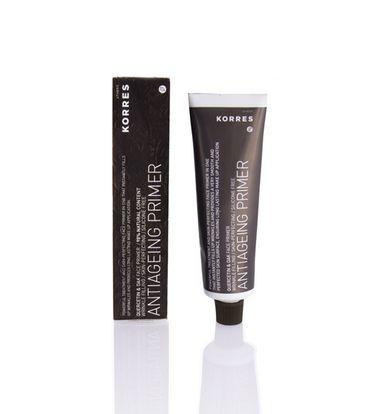Korres Quercetin & Oak Antiageing Face Primer