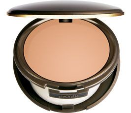 Revlon New Complexion One-Step Compact Makeup
