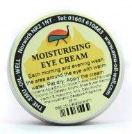 The Emu Oil Well Moisturising Eye Cream