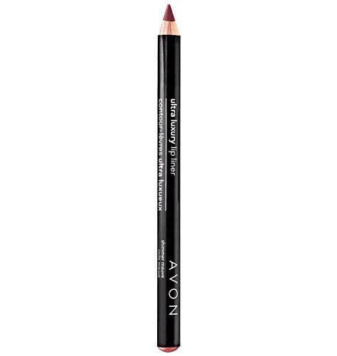 Avon Ultra Luxury Lip Liner