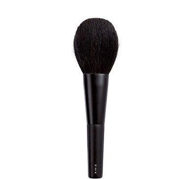 RMK Powder Brush