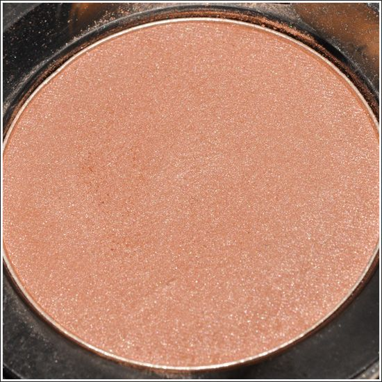 Smashbox Blush Rush in Ecstasy