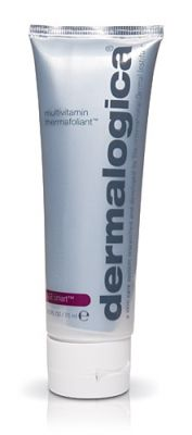 Dermalogica AGE Smart multivitamin thermafoliant