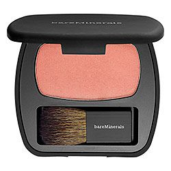 Bare Escentuals READY Blush