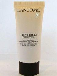 Lancome Teint Idole Fresh Wear ] [DISCONTINUED]