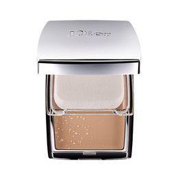 Dior Nude Compact Gel - Natural Glow Creme-Gel makeup