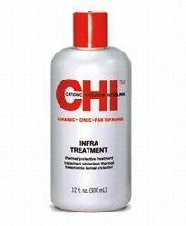 Farouk CHI Chi Infra Treatment