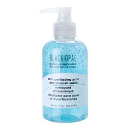 Black Opal Skin Perfecting Blemish Wash