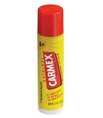 Carmex Click Stick Original SPF 15