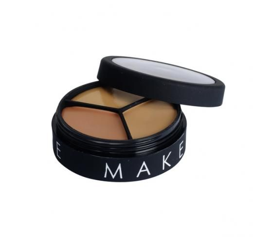 Make Up Store Cover All Mix