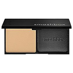 Smashbox Photo Set Pressed Powder