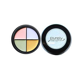Purely Pro Color Corrector Wheel