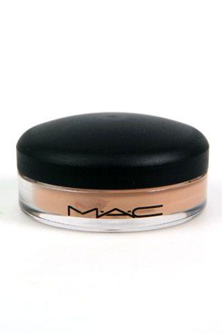 MAC Lip Erase - Pale