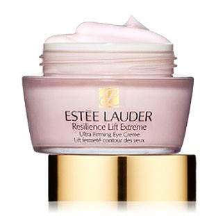 Estee Lauder Resilience Lift Eye Cream