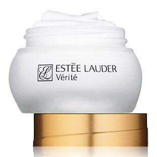 Estee Lauder Verite Moisture Relief Cream