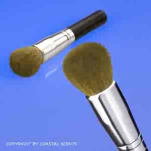 Coastal Scents Kabuki On A Stick (close to the Handy Buki Brush)